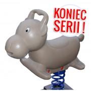 Bujak HDPE przestrzenny - DiNO 2  (do wyczerpania zapasów!)
