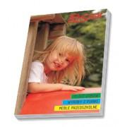 Katalog produktów Piansport